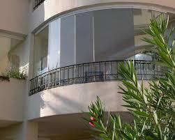 vetrate verande vetrate scorrevoli parma fidenza chiusure per esterni verande