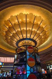 best casino where are the best casino bars in las vegas