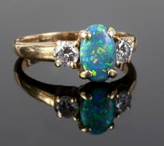 turquoise opal engagement rings jane fonda to auction off engagement ring from ted turner