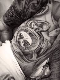 life u0026 death tattoos 20 photos tattoo 13a frankwell