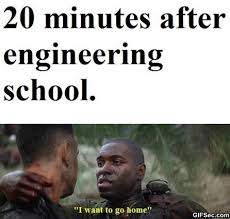 First Day Of School Funny Memes - funny school pictures funny first day at engineering school jpg