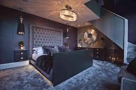 living room recessed lighting ideas bedroom design modern lighting recessed lighting room lighting