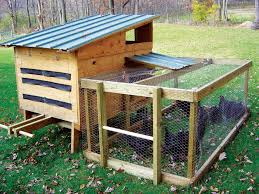 Small Backyard Chicken Coop Plans Free by Chicken Coop Designs Portable Chicken Coop Design Ideas