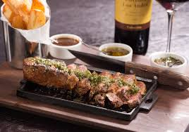 cuisine argentine the of food artango bar steakhouse