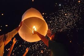 lantern kites 10pcs sky lantern price review and buy in dubai abu dhabi and