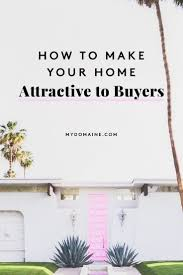 How To Sell My House 209 Best Home Selling Tips U0026 Pointers Images On Pinterest Home