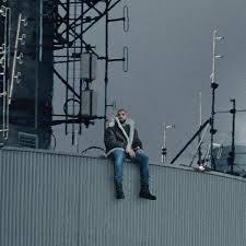 Drake New Album Meme - bautista gives hilarious nod to drake s new album views