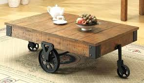 small table on wheels small coffee table on wheels cosy small coffee table on wheels about