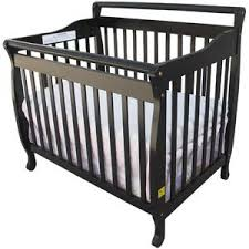 Convertible Mini Cribs Best Mini Cribs 2018 Review Updater