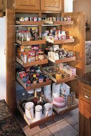 best kitchen cabinet storage ideas 21 best storage ideas stairs kitchens bathrooms