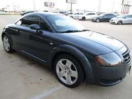 audi convertible audi convertible in iowa for sale used cars on buysellsearch