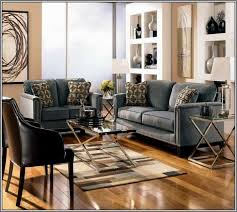 Ashley Furniture Living Room Tables Ashley Furniture Living Room Sets 999 11 Gallery Image And Wallpaper