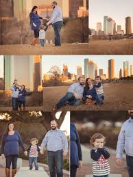 photographers in houston tx newborn photography borchgrevink photography