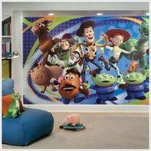 buzz lightyear bedroom the 17 best images about bedrooms on pinterest