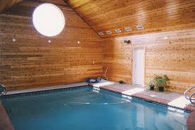 small indoor pools indoor pools by jude schmidt custom construction