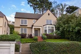 property 1 hawthorne street unit ph24a san francisco ca 94105