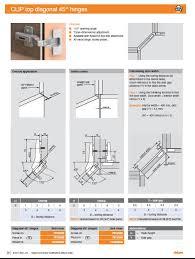 blum corner cabinet hinges incredible blum hinges regarding oneloveidaho com plan 7 greatby8 com