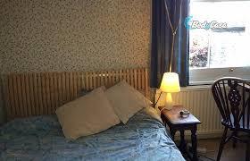 chambre chez l habitant angleterre chambre chez l habitant angleterre 57 images il y 121 locations