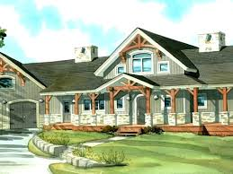 southern house plans wrap around porch wrap around porch home plans thecashdollars com