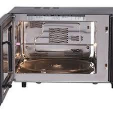 Glen Toaster Aar Services 11 Photos Heating U0026 Air Conditioning Hvac