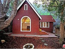 14 of the tiniest homes you can buy in los angeles