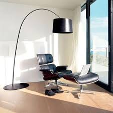 Pottery Barn Floor Lamps Tall Arc Floor Lamp And Lamps Sydney Argos Chrome With J