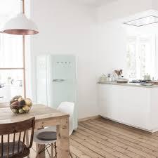 Esszimmer Fur Kleine Wohnungbg Offene Küche Ideen 2 632 Bilder Roomido Com