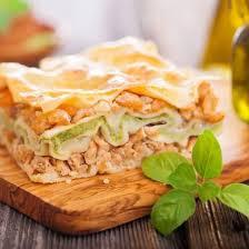 courgette cuisine 100 best en jette la courgette images on zucchini