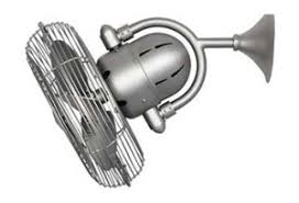 small wall mount fan wall mounted fans offer a solution for tight spaces newburyport