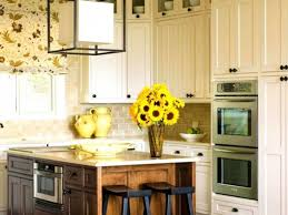 Trailer Kitchen Cabinets Kitchen Sears Kitchen Remodel And 24 Resurface Kitchen Cabinets