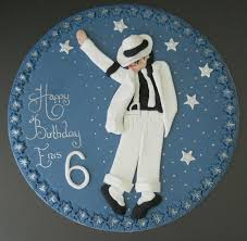michael cake toppers michael jackson cake topper childrens cakes novelty birthday
