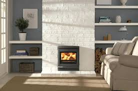 Large Electric Fireplace In Wall Fireplace Electric Large Size Of Electric Fireplace Stand