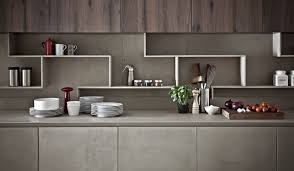 Landmark Kitchen Cabinets by Kitchen Cabinet Finishing In Resin Modern Kitchen San