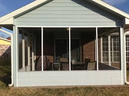 514 best screen porch ideas and outdoor spaces ideas images on