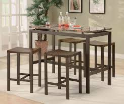 broyhill dining room sets marceladickcom provisions dining