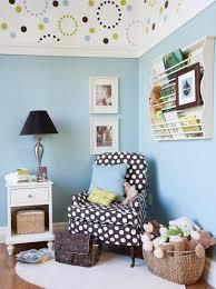 décoration plafond chambre bébé decoration plafond chambre bebe cgrio