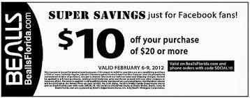 bealls clearance coupon bahama breeze coupons