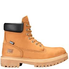 womens boots pro direct timberland s timberland pro direct attach 6 toe boots