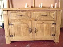 Salice Kitchen Cabinet Hinges Salice Kitchen Cabinet Hinges Arm Nickle Finish Inset Hinge