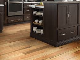 suppliers shaw floors