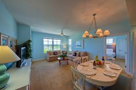 The Dining Room At Little Palm Island by Ruskin Hotel Florida Gallery Harborside Suites