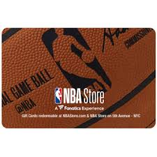 buy wrapping paper nba gift bags wrapping buy nba wrapping paper at nbastore