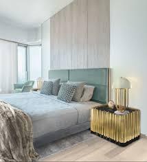 Bedroom Design Modern Amazing Interior Bedroom Ideas Bedroom Design Ideas For A Modern