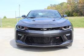 used camaro raleigh nc used 2018 chevrolet camaro for sale raleigh nc cary xn2989