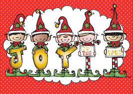 funny elf cliparts free download clip art free clip art on