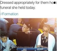 Funeral Meme - must see beyonce formation memes funeral bossip