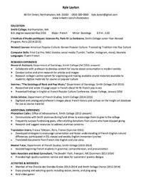 Researcher Resume Sample by Marine Biologist Resume Sample Http Resumesdesign Com Marine