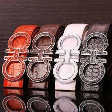 designer belts sale leather designer belts for style belt