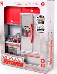 modern kitchen cabinets tools simulation kitchen cabinets set children pretend play cooking tools mini dolls