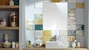 carrelage mural cuisine pas cher carrelage mosaique cuisine pas cher pour carrelage salle de bain
